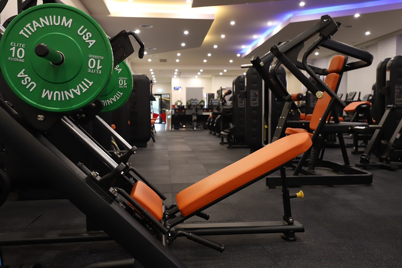 Top 6 Mistakes New Gym Owners & Trainers Make