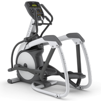 Elliptical Crosstrainers