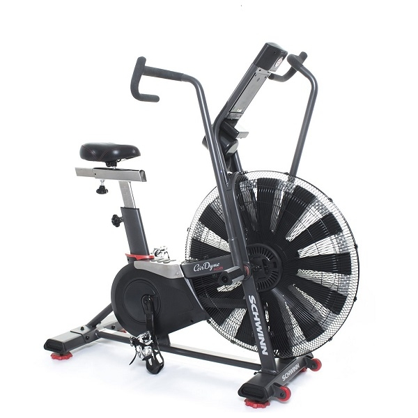 Commercial Upright Bikes For Sale Australia