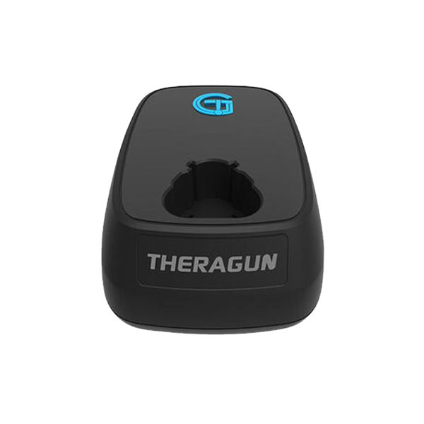Theragun G2PRO Charger