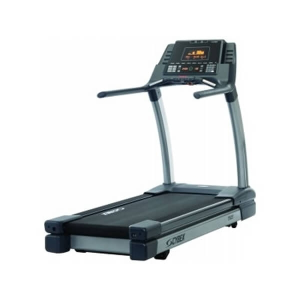 Cybex Treadmill Workouts: Commercial Treadmills For Sale In