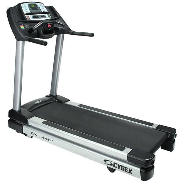 Cybex 750t Treadmill Out Of Order: Commercial Treadmills For Sale In