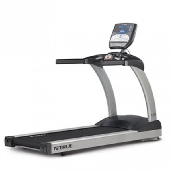 True Elliptical Used For Sale: Used Treadmills For Sale