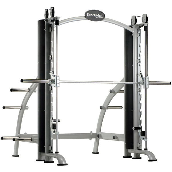 Best Smith Machines Commercial Smith Machines For Sale